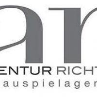 cropped-AR_Logo.jpg